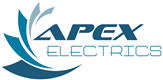 Apex Electrics