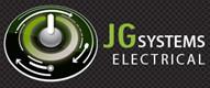 JG Electrical & Solar