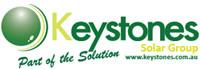 Keystones Solar Group