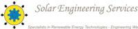 Solar Engineering Services