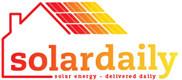 Solar Daily Pty Ltd