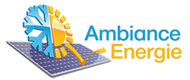 SAS-U Ambiance Energie