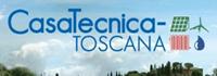 CasaTecnica Toscana