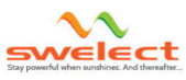 Swelect Energy Systems Limited