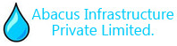 Abacus Infrastructures Pvt. Ltd.