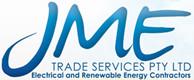 JME Trade Services