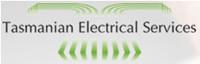 Tasmanian Electrical Services