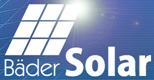 Bäder Solar