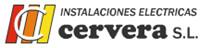 Instalaciones Eléctricas Cervera S.L.
