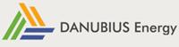 Danubius Energy GmbH