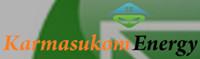 Karmasukom Energy LLP.