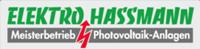 Elektro-Hassmann