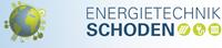 Energietechnik Schoden