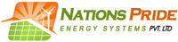 Nations Pride Energy Systems Pvt., Ltd.
