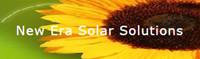 New Era Solar Solutions Pvt., Ltd.
