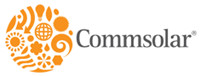 Commsolar Pty Ltd