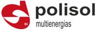 Polisol Electricidade E Energia Solar, Lda