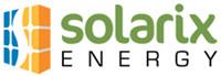 Solarix Energy