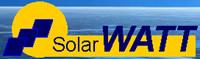 Solar Watt