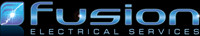 Fusion Electrical Services Pty Ltd