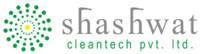 Shashwat Cleantech Pvt., Ltd.