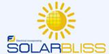 Solar Bliss
