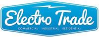 ElectroTrade Pty. Ltd.