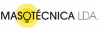 Masotécnica – Instalações e Reparações Eléctricas Lda