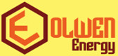 Olwen Energy Private Limited