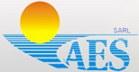Alternative Energy Systems SARL