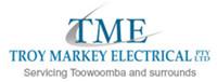 Troy Markey Electrical Pty Ltd