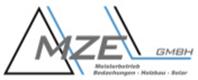 MZE Bedachungen GmbH