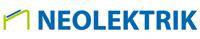 Neolektrik GmbH