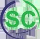 Suzhou Shengcheng Solar Equipment Co., Ltd.