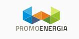 Promoenergia