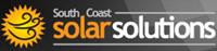 South Coast Solar Solutions