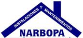 Narbopa Instalaciones Y Mantenimiento S.L.
