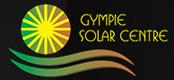Gympie Solar Centre