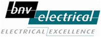 BNV Electrical