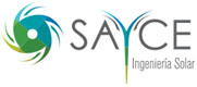 Sayce - Solar Engineering