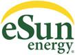 eSun Energy