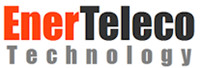 Enerteleco Technology S.L.