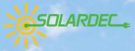 Solardec