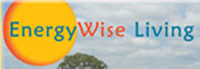 Energywise Living