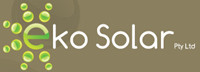 EKO Solar