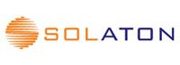 Solaton GmbH