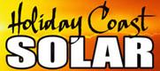 Holiday Coast Solar