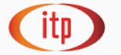 IT Power Pty Ltd