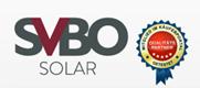 SVBO Solar GmbH & Co. KG