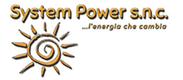 System Power srl